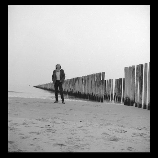 Nordsee_1985_3